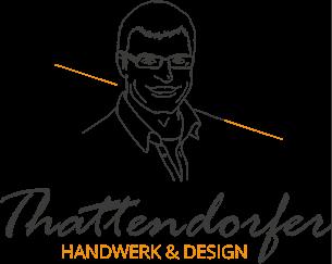 Thattendorfer - Handwerk & Design